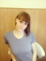 Russian brides #1014945 Yulia 29/164/47 Astana