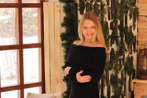 Russian brides #1014994 Svetlana 40/1/54 Krivoy Rog