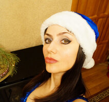 Russian brides #1015362 Alicia 24/170/51 Bucharest