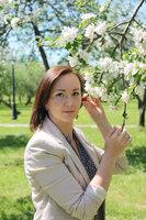 Russian brides #1015453 Olga 32/170/65 Minsk