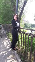 Russian brides #1015546 Viktoria 19/1/60 Krivij Rih