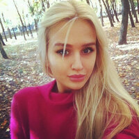 Russian brides #1015561 Elena 29/168/55 Lugansk