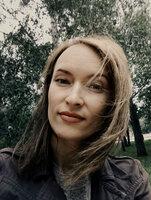Russian brides #1015588 Yana 30/177/60 Kostanai