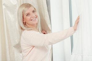 Russian brides #1015691 Viktoria 52/164/59 Kiev