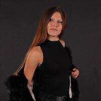 Russian brides #1015778 Olga 33/170/56 Kharkiv