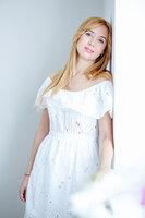 Russian brides #1015791 Elena 35/173/57 Toronto