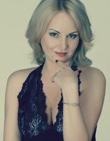 Russian brides #1015810 Natalia 41/153/53 Donetsk