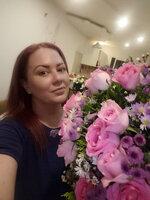 Russian brides #1015822 Anna 33/165/80 Nha Trang