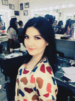 Russian brides #1015831 Rano 34/160/60 Tashkent