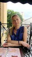 Russian brides #1015872 Olga 45/165/55 Minsk