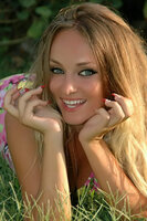Russian brides #1015915 Veronika 38/170/57 Kishinev
