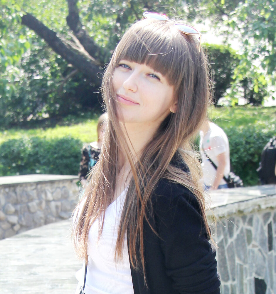 syktyvkar single personals Details: ads are placed on popular personals sites  phone: 89613778850   zinina lubov (syktyvkar, russia.