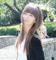 Russian brides #1015946 Yana 25/160/48 Zaporozhye