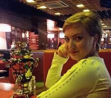 Russian brides #1016072 Elena 33/162/60 Astana