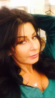 Russian brides #1016200 Angelika 42/172/66 Riga