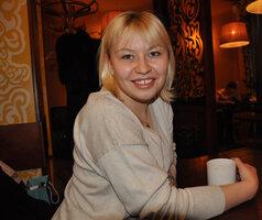 Russian brides #1016252 Irina 33/160/56 Kiev