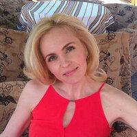 Russian brides #1016277 Yulia 44/168/58 Kiev
