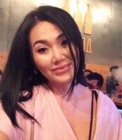 Russian brides #1016374 Lulu 31/5/143 Bishkek