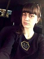 Russian brides #1016381 Irina 22/171/52 Berdyansk
