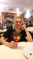Russian brides #1016429 Ludmila 42/165/55 Minsk