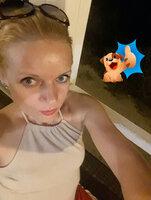 Russian brides #1016447 Natalia 38/1/65 Berezovka