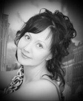 Russian brides #1016455 Albina 37/170/58 Minsk