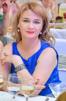 Russian brides #1016545 Alina 49/163/54 Karaganda