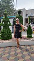 Russian brides #1016553 Irina 40/160/57 Astana