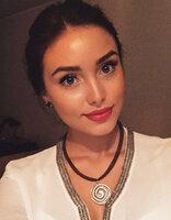 Russian brides #1016587 Anna 29/167/52 Sverdlovsk