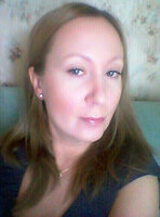 Russian brides #1016607 Aksana 37/165/55 Minsk