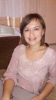 Russian brides #1016619 Elena 35/163/65 Zaporozhie