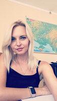 Russian brides #1016667 Jylia  32/176/55 Odessa
