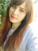 Russian brides #1016812 Natalia 28/165/55 Lugansk