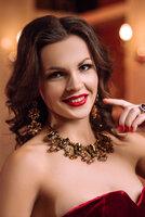 Russian brides #1016879 Olga 27/170/62 Kiev