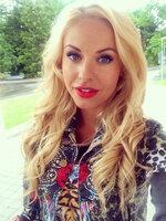Russian brides #1053449 Inna 32/166/53 Rivne