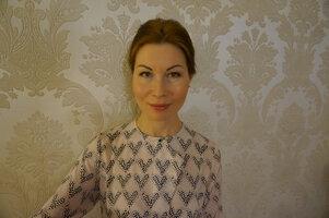Russian brides #1053452 Natalia 38/178/64 Minsk
