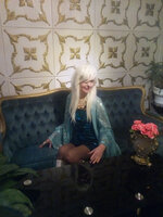 Russian brides #1053470 Demjana 50/157/53 Mazeikiai