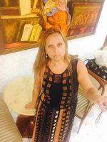 Russian brides #1053546 Elena 51/165/65 Grodno