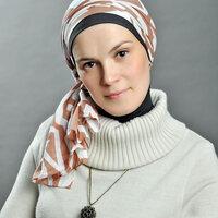 Russian brides #1053623 Tatiana 31/178/60 Cherkassy