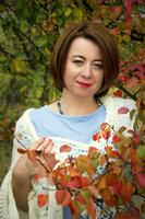 Russian brides #1053762 Olga 40/164/67 Kiev