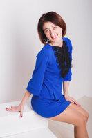 Russian brides #1053843 Tatiana 37/168/55 Kremenchug