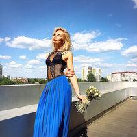 Russian brides #1053880 Anna 40/175/55 Kharkiv