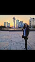 Russian brides #1053950 Malika 26/1/57 Astana
