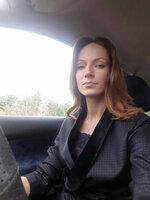 Russian brides #1092933 Nika 33/173/57 Mogilev