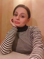 Russian brides #1092945 Irina 41/154/43 Minsk