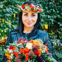 Russian brides #1092995 Oksana 37/163/68 Kiev