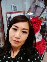 Russian brides #1093024 Asem 42/170/58 Karaganda