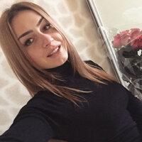 Russian brides #1093076 Jel 30/169/51 Kiev