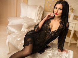 Russian brides #1093086 Tatiana 32/169/55 Lviv