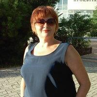 Russian brides #1093128 Oksana 55/165/85 Kiev